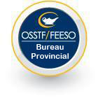 Provincial office button